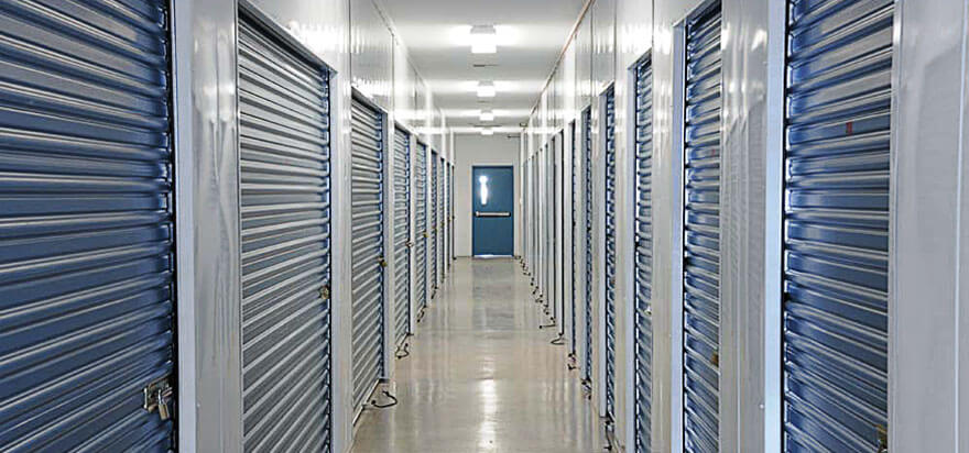 hillsboro-climate-controlled-storage.jpg