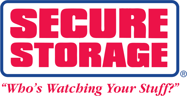 Secure Storage in Hillsboro, OR