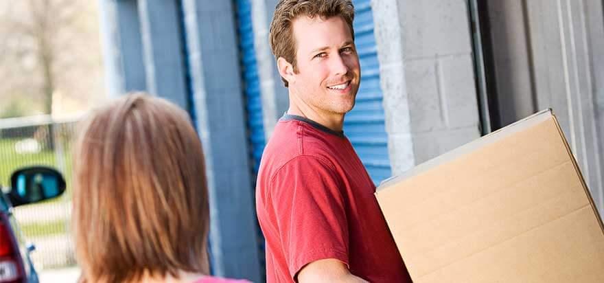 Self Storage In Hillsboro Or Mini Storage