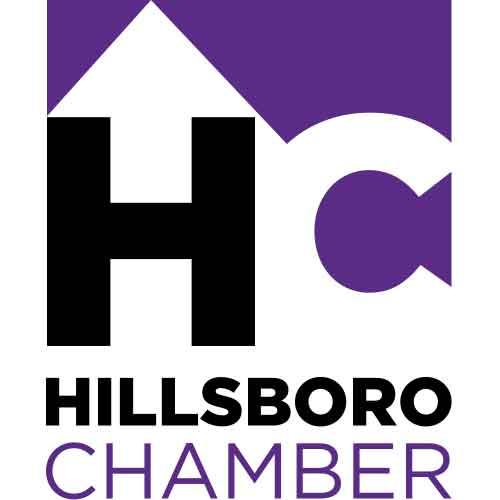 hillsboro-chamber-logo.jpg