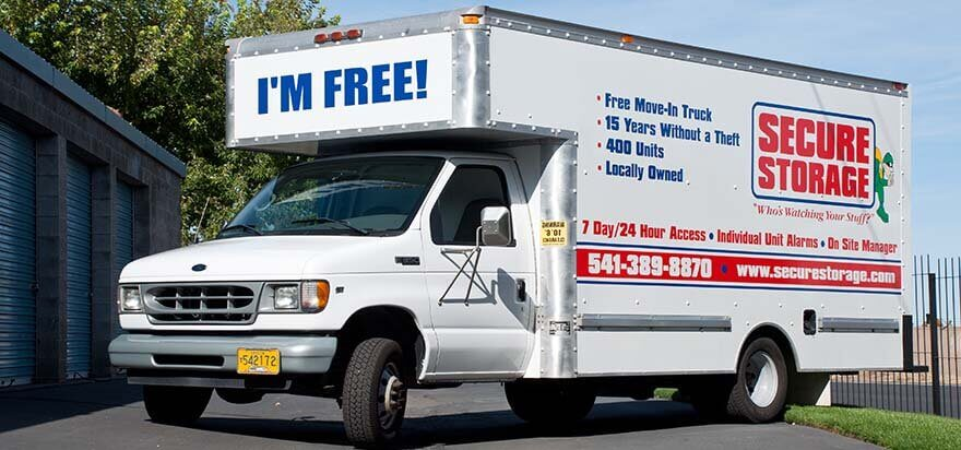 hillsboro-free-moving-truck.jpg