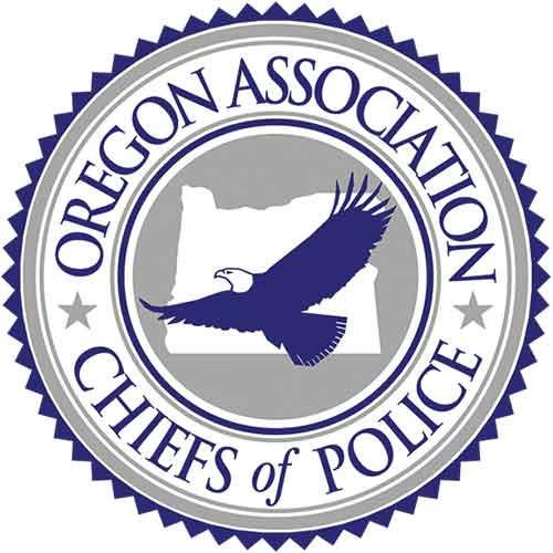oregon-chiefs-of-police.jpg